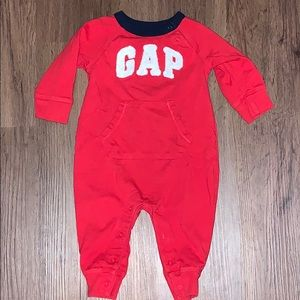 Gently Used Baby Gap.    #14
